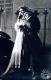 Открытка с изображением сцены из оперы «Ромео и Джульетта». Санкт-Петербург, 1906-1910 гг.