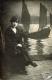 Фотограф Ю.Р.Бермант. Полоцк, 1920-1929 гг.