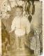Г.Буравкин в двухлетнем возрасте. д.Шулятино, Россонский р-н, 1938 г. Передана Мартыновой Е.Е.