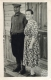 Родители Г.Буравкина. БССР, 1950-1959 гг. Передана Мартыновой Е.Е.