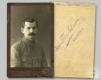 Фатограф Б.Леўман. Полацк, 1914-1919 гг.