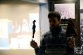 """""""Полацкі рынак у канцы ХІХ – пачатку ХХ стагоддзя"""". Музей традиционного ручного ткачества Поозерья. г. Полоцк, 2017 г."""