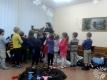 """""""Музейная мозаика"""". Детский музей. г. Полоцк, 2018 г."""