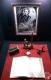 """Выстава """"Каго любіш? - Люблю Беларусь!"""", Музей беларускага кнігадрукавання, Полацк, 2018 г."""