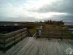 В Новодвинской крепости