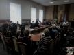 Круглый стол «Комсомол – моя судьба!». г. Полоцк, 2018 г.